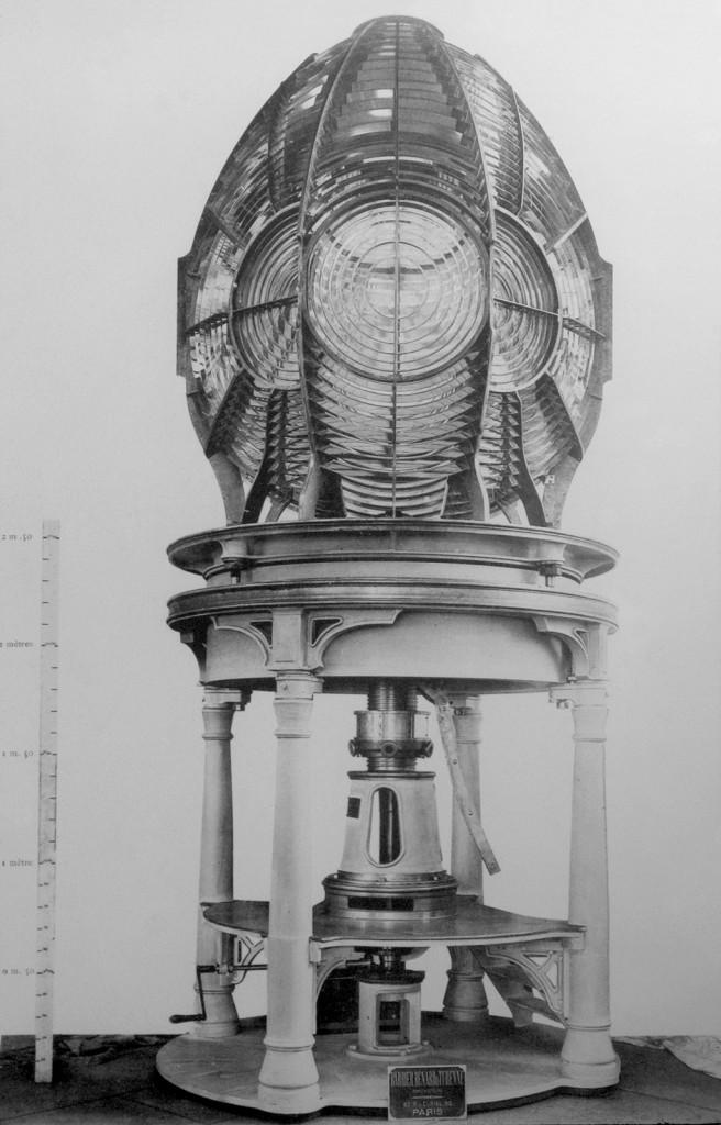 Optiek Goedereede 1908